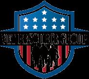 VetResourceGroup_Logo