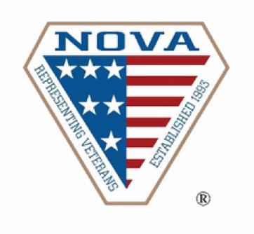 nova_representing_veterans