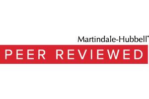 peer_reviewed_new
